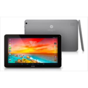 "TABLET SPC INTERNET GLEE 10.1""/3G/QUAD CORE INTEL A7 1.0GHZ/1GB RAM/8GB/ ANDROID 5.1/GRIS"