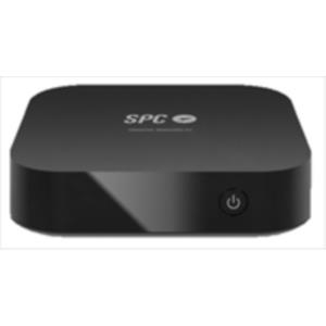 SMART TV SPC SMARTEE WINDOWS PC - MINIPC