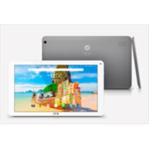 """TABLET SPC GLEE 10.1""""/1GB RAM/16GB/ANDROID 6.0/QUAD CORE ARM A7 1.2GHZ/BLANCA"""