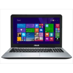 "PORTATIL ASUS F555LJ-XX819T I7-5500U 2.4GHZ/8GB DDR3/1000GB/15,6""/NVIDIA GEFORCE GT 920M 2GB DDR3/W10/NEGRO"