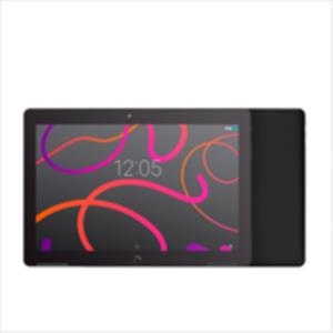 "TABLET BQ READER AQUARIS M10 10.1"" FHD/4G/OCTA CORE HASTA 1.3GHZ/32GB//RAM 2GB/ANDROID 6.0/NEGRA"
