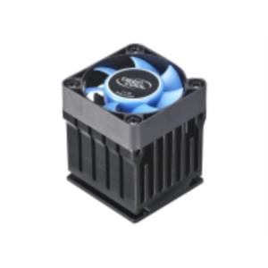 REFRIGERADOR CHIPSET DEEPCOOL NBRIDGE2