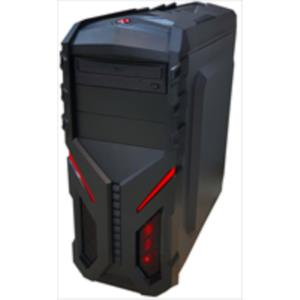 ORDENADOR INNOBO GAMING i7-4770 8GB 120GB SSD 1TB HDD GT740-2GB WINDOWS 10