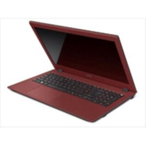 "PORTATIL ACER E5-573 CORE I3-4005U 1.7GHZ/4GB DDR3/1000GB/15,6""/W10/ROJO"
