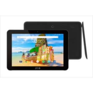 "TABLET SPC GLEE 10.1""/3G/QUAD CORE INTEL A7 1.0GHZ/1GB RAM/16GB/ ANDROID 5.0/NEGRO"