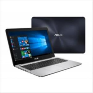 "PORTATIL ASUS F556UJ-XO009T CORE I5-6200U 2.3GHZ/8GB DDR3/1000GB/GEFORCE 920M 2GB/15,6""/W10/AZUL OSCURO"