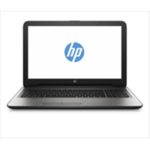 "PORTATIL HP 15-AY043NS CORE I3-5005U 2.0GHZ/4GB DDR3/500GB/15,6""/W10/PLATA"
