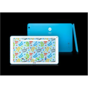 "TABLET SPC GLEE 9""/1GB RAM/8GB/QUAD CORE/ANDROID 6.0/AZUL"