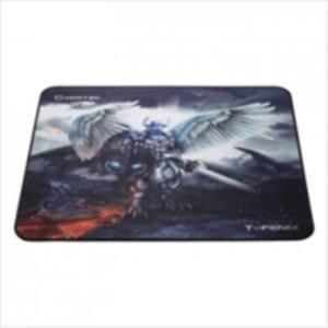 ALFOMBRILLA GAMING HIDITEC T-FENIX THE QUEST L
