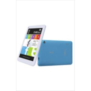"TABLET BILLOW X702BL QUAD 7"" /512MB RAM/8GB/ANDROID 4.4/WIFI/AZUL"