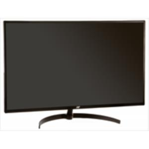 "MONITOR 32"" NETWAY 32NW58HQ IPS 1920X1080 HDMI NEGRO"
