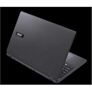 "PORTATIL ACER ASPIRE ES1-571-50VH CORE I5-4200U 1.6GHZ/4GB DDR3/1TB/15,6""/W10"
