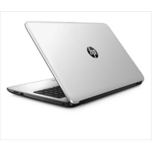 "PORTATIL HP 15-AY029NS CORE I7-6500U 2,5GHZ/8GB DDR4/1000GB/15,6""/RADEON R7 M440 2GB/W10/WHITE"