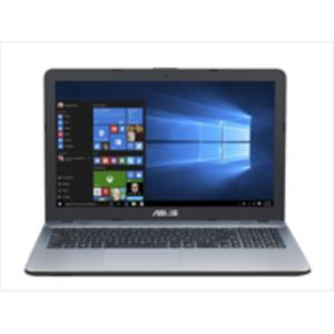 "PORTATIL ASUS F541UV-XX049T CORE I7-6500U 2.5GHZ/8GB DDR4/1000GB/GEFORCE 920MX 2GB/15,6""/W10/PLATA"