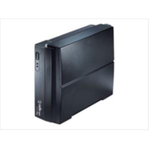 SAI 650 VA RIELLO UPS PROTECT PLUS PRP 650
