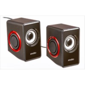 ALTAVOCES 2.0 INNOBO GAMING DIVELL