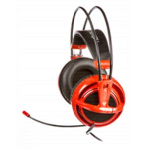 AURICULARES+MICRO NETWAY GAMING HEFESTO 7.1