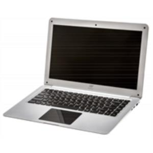 "PORTATIL NETWAY ESSENTIAL 14.2""/1.83""GHZ Z8350/4GB/32GB/WIFI/BT/W10 PLATA"