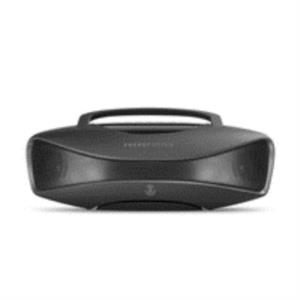 ALTAVOZ 2.1 BLUETOOTH ENERGY SISTEM MULTIROOM WIFI NEGRO