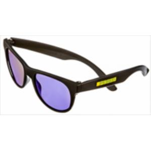 GAFAS DE SOL PC BOX