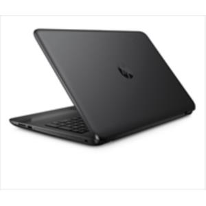 "PORTATIL HP 15-AY508NS CORE I3-6006U 2.0GHZ/4GB DDR3/1000GB/15,6""/W10"