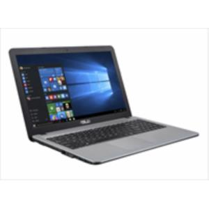 "PORTATIL ASUS F541UJ-GQ098T CORE I3-6006U 2.0GHZ/8GB DDR4/1000GB/GEFORCE 920M 2GB/15,6""/W10/PLATA"