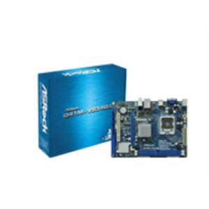 PLACA INTEL CORE2 ASROCK G41M-VS3 R2.0 SK775 DDR3 PCX M-ATX