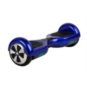 HOVERBOARD ELEMENTS JETSTREAM