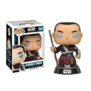 POP - STAR WARS ROGUE ONE CHIRRUT IMWE