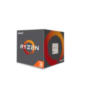 PROCESADOR AMD RYZEN 3 1200 3.4GHZ SKT AM4 65W