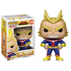 POP - MY HERO ACADEMIA ALL MIGHT