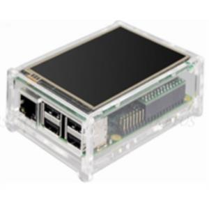 TFT3.5 TOUCH NETWAY PARA RASPBERRY PI