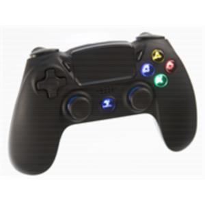 GAMEPAD NETWAY GAMING  METAL GEAR PS BLUETOOTH