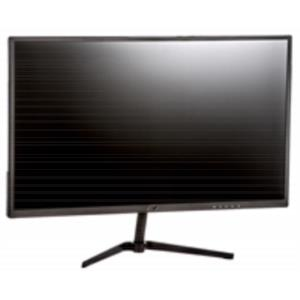 "MONITOR 27"" NETWAY HA27Q2 LED 2560X1440 QHD HDMI DVI DP NEGRO"