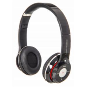 AURICULARES BLUETOOTH NETWAY SPACE NEGRO