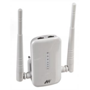 REPETIDOR INAL NETWAY NWE1222 1200MBPS DUAL BAND