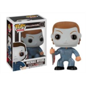 POP - HORROR MICHAEL MYERS