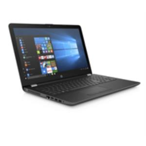 "PORTATIL HP PAVILION 15-BS021NS CORE I7-7500U 2.7GHZ/8GB DDR4/1TB/15.6"" HD/W10/GRIS OSCURO"