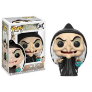POP - BLANCANIEVES WITCH